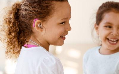 Les implants auditifs BAHA & PONTO intégralement pris en charge?